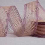 Органзени панделки